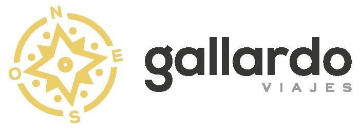 Gallardo Viajes